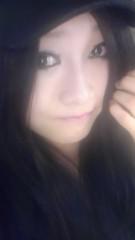岡 梨紗子 公式ブログ/なうっ 画像2