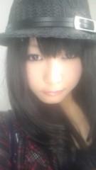 岡 梨紗子 公式ブログ/Today! 画像2