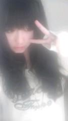岡 梨紗子 公式ブログ/まだ 画像3