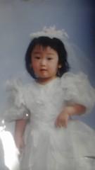 岡 梨紗子 公式ブログ/かわうぃー 画像2