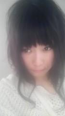 岡 梨紗子 公式ブログ/しふくっ 画像1