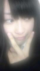 岡 梨紗子 公式ブログ/寒さ 画像1