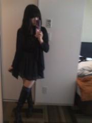 岡 梨紗子 公式ブログ/やあっ 画像1