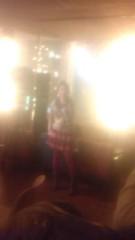 岡 梨紗子 公式ブログ/昨日のライブ 画像1