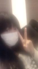 岡 梨紗子 公式ブログ/とんねるずってる 画像2