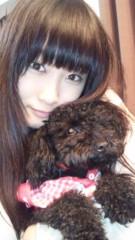 岡 梨紗子 公式ブログ/うあああああ 画像3