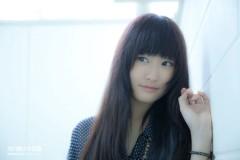 岡 梨紗子 公式ブログ/今年はありがとう☆Part2 画像1
