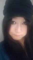 岡 梨紗子 公式ブログ/ぎゃるりーん 画像2