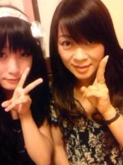 岡 梨紗子 公式ブログ/りさ'sぐるなび 画像1