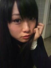 岡 梨紗子 公式ブログ/鬼更新 画像1
