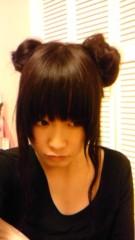 岡 梨紗子 公式ブログ/A.R.Sポロシャツ 画像1