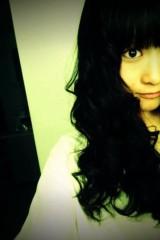岡 梨紗子 公式ブログ/19VS32(・0・)☆ 画像2