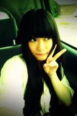 岡 梨紗子 公式ブログ/らんち〜! 画像2