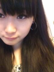 岡 梨紗子 公式ブログ/にょほほほー♪ 画像2