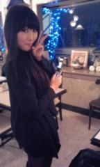 岡 梨紗子 公式ブログ/プチ持病告白と中華 画像2