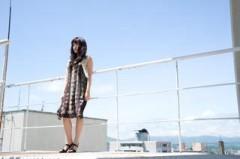 岡 梨紗子 公式ブログ/ちゃいっ 画像1
