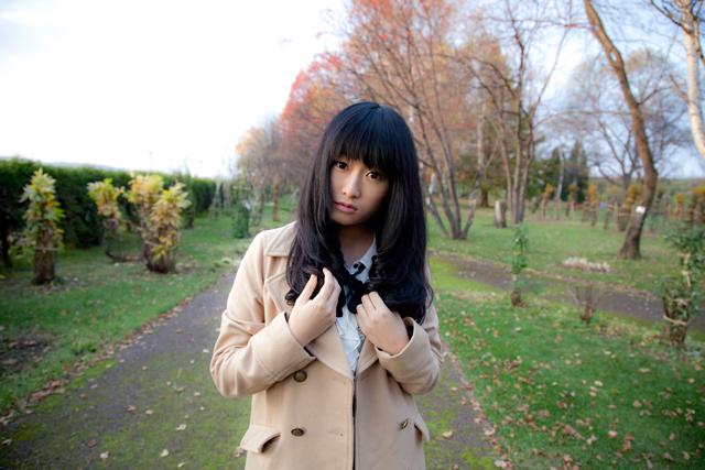 秋の撮影記録★