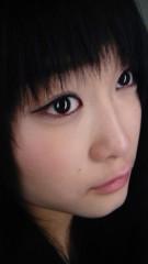 岡 梨紗子 公式ブログ/天気いい 画像2