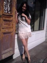 岡 梨紗子 公式ブログ/はわわわわ(+×+) 画像2
