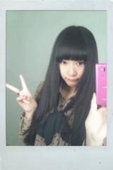 岡 梨紗子 公式ブログ/キャメルな女← 画像2