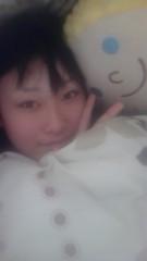 岡 梨紗子 公式ブログ/ござんぬぅ 画像2
