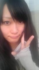 岡 梨紗子 公式ブログ/ドジです 画像1