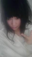 岡 梨紗子 公式ブログ/しふくっ 画像2