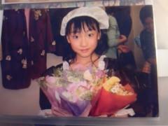 岡 梨紗子 プライベート画像 極秘(笑)若いぜ、おかり。