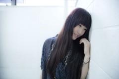 岡 梨紗子 公式ブログ/眠たいの! 画像1