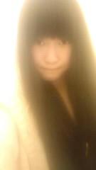 岡 梨紗子 公式ブログ/し・ふ・く 画像2
