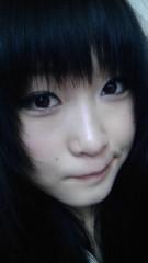 岡 梨紗子 公式ブログ/かじゅある 画像3