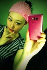 岡 梨紗子 公式ブログ/購入品とカーヴィーと美菜ルイわっしょい。 画像2