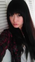 岡 梨紗子 公式ブログ/しふく&すっぴん 画像3