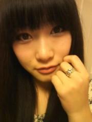岡 梨紗子 公式ブログ/おはにょん 画像3