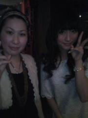 岡 梨紗子 公式ブログ/ショー詳細� 画像3