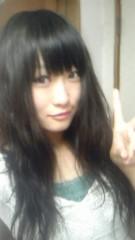 岡 梨紗子 公式ブログ/おかリ 画像1