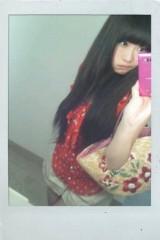 岡 梨紗子 公式ブログ/おはようございます! 画像2