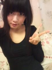 岡 梨紗子 公式ブログ/もものせっく 画像1