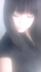 岡 梨紗子 公式ブログ/痛くない… 画像3