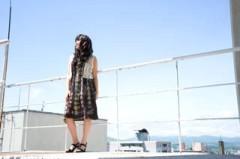 岡 梨紗子 公式ブログ/おはよう 画像1