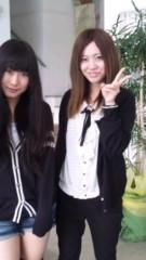 岡 梨紗子 公式ブログ/お姉ちゃん 画像2