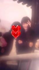 岡 梨紗子 公式ブログ/写真きたあ 画像1