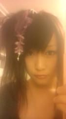 岡 梨紗子 公式ブログ/なななななな 画像2