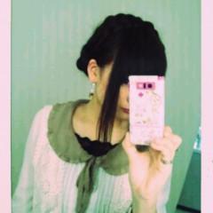 岡 梨紗子 公式ブログ/私服! 画像2