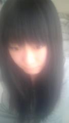 岡 梨紗子 公式ブログ/つやつやー 画像1