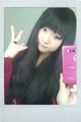 岡 梨紗子 公式ブログ/ぴょりーん☆ 画像2