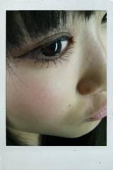 岡 梨紗子 公式ブログ/本日の主役。 画像3