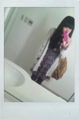 岡 梨紗子 公式ブログ/行ってきます〜!★ 画像1