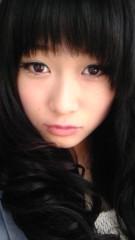 岡 梨紗子 公式ブログ/code&make 画像2