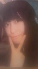 岡 梨紗子 公式ブログ/やったあ\^0^/ 画像1